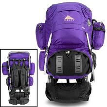 Venturing Crew 65 Fundamentals Of Backpacking